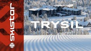 Download BO PÅ RADISSON BLU RESORT, TRYSIL Video