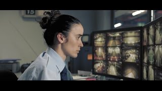 Download Timecode - Trailer Cannes 2016 Video
