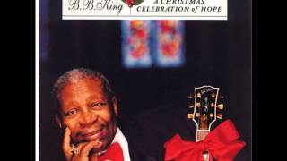 Download BB King - Please Come Home for Christmas Video