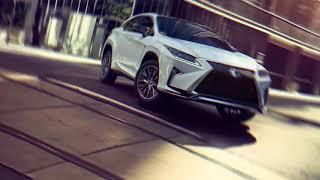 Download Markazia Lexus | Ramadan Offers Video
