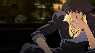 Download Top 10 Sunrise Anime Series Video