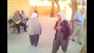 Download ZIYARET AĞÜİÇEN Video