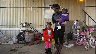 Download A Portrait of Poverty in America: Job Insecurity and Payday Lending Video