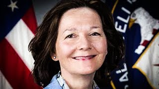 Download Meet Trump's Horrible New CIA Director That Helped LEAD Bush's Torture Program Video