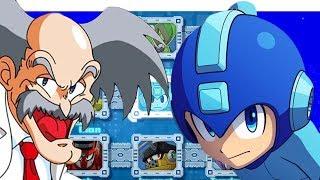 Download Mega Man 11 Full Walkthrough + True Final Boss & Ending (All Robot Masters) Video