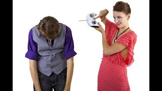 Download Should You Tell Your Wife Everything | 2019 Relationships Video