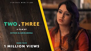 Download Two Point Three (2.3) | Award Winning Short Film Video