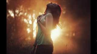 Download Break Every Chain by Jesus Culture Lyrics Video