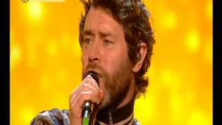 Download Take That : Children In Need Rocks Never Forget 14 11 2016 Video