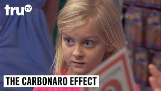 Download The Carbonaro Effect - Girl Genius Revealed Video