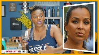 Download Exclusive | Duane Martin allegedly SLEPT with Lisa Raye's Husband! ″Duane Stole My Husband!″ Video