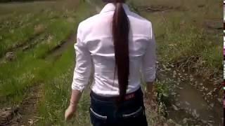 Download Người Yêu Giận Bỏ Đi Mình...Chạy Theo Năn Nỉ Mệt Ghê Video