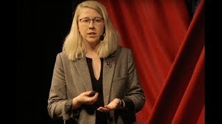 Download What Does a Female Future Look Like in Our Cities?   Katrina Johnston-Zimmerman   TEDxRochester Video