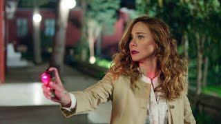 Download Poyraz Karayel 50. Bölüm - Ayşegül benim olacaksın! Video