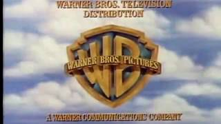 Download Rankin/Bass Animated Entertainment / Warner Bros. Television Distribution logos (1985 / 1984) Video