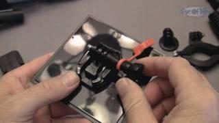 Download GoPro Mounts Tips & Tricks part 1 of 3 HD Video
