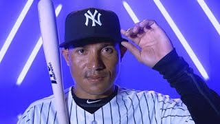 Download Beyond the Bench: Ronald Torreyes Video