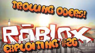 Grab Knife V3 - ROBLOX Free Download Video MP4 3GP M4A - TubeID Co