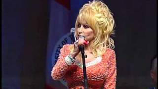 Download Dolly Parton Delivers Commencement Address at the University of Tennessee 2009 Video