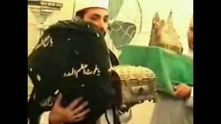 Download Penggantian Tudung Makam Syeikh Abdul Qodir Jaelani Video