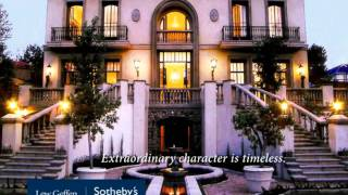 Download Lew Geffen Sotheby's International Realty - Promo Video Video