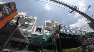 Download ARAYA Patong Beach Hotel апрель 2018 год Video