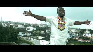 Download Mama born dem Duncan Mighty Video