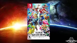 Download I'll Face Myself [Super Smash Bros. Ultimate] Video