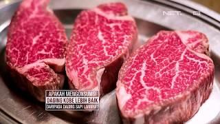 Download Apa sih Bedanya Daging Wagyu dengan Daging Kobe? Video