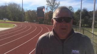 Download Coach Baker after C-USA Tournament Final Video