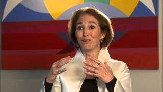 Download Anne-Marie Slaughter: Technology Drives Development Video