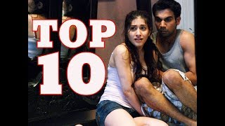 Download Top 10 Best Movies Based on True Stories | Hindi movies list | media hits Video