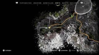 Download Horizon Zero Dawn unendlich Scherben Video