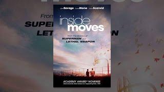 Download Inside Moves Video