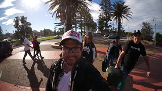 Download WOLLONGONG - I really like this place! Video