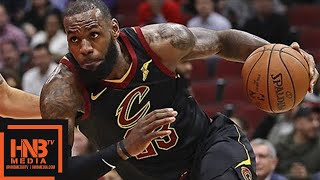 Download Cleveland Cavaliers vs Sacramento Kings Full Game Highlights / Week 8 / Dec 6 Video
