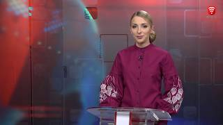 Download Телеканал ВІТА: НОВИНИ Вінниці за вівторок 11 грудня 2018 року Video