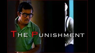 Download | The Punishment | Bengali Short Film | Video