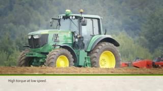 Download John Deere Electric Tractor SESAM Video