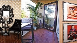 Download NEW! 8 EASY HOME DECOR IDEAS for RENTERS Video
