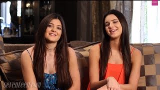 Download Kendall and Kylie: Sister Superlatives! Video