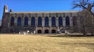 Download Northwestern University Campus Tour Video