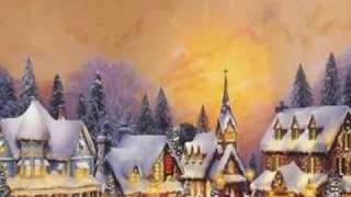 Download Chris Rea - Driving home for christmas Video