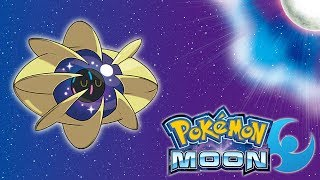 Download Pokemon: Moon - It Changed Form Video