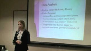 Download Raichle (Rai) Farrelly PhD Dissertation Defense Video