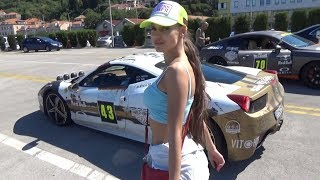 Download GUMBALL 3000 MOVIE 2017 Video