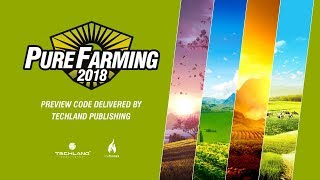 Download FIRST LIVESTREAM OF PURE FARMING!!!!! #TeamScrunt Video