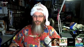 Download Thrifty Business Season 4 #23 All About Xmas with Jinni Lorette Video