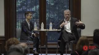Download A Republic, If You Can Keep It: Masha Gessen Talks Autocracy with Timothy Snyder Video