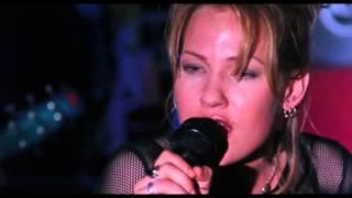 Download Joey Lauren Adams - Alive (from ″Chasing Amy″) Video
